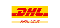DHL Supply Chain Indonesia