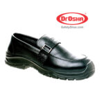 PRINCESTON SLIP-ON 3127