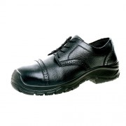 Jual safety shoes PROFESSIONAL LACE-UP 3137