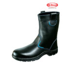 WELLINGTON BOOT 2388