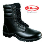 ARMY BOOT 2311