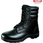 ARMY BOOT 2311 FLIP