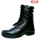 ARMY BOOT 3311 FLIP