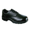 Jual Safety Shoes Pekanbaru - Chairman Lace Up 2198