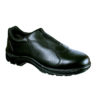 toko safety shoes di solo COUGAR ZIPPER 2125