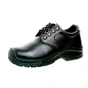 daftar harga safety shoes EXECUTIVE LACE-UP 3189