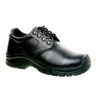 JUAL SEPATU SAFETY DI MEDAN EXECUTIVE LACE-UP 3189
