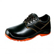 harga safety shoes EXECUTIVE LACE-UP 9189