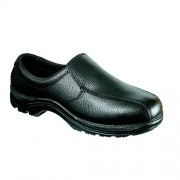 Daftar harga safety shoes GEORGIA SLIP-ON 2132