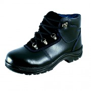 pabrik sepatu safety MASTER ANKLE BOOT 2208-1