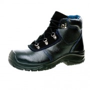 pabrik sepatu safety MASTER ANKLE BOOT 3208
