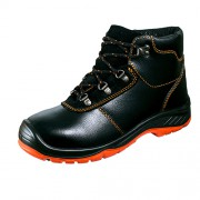 pabrik sepatu safety MASTER ANKLE BOOT 9208