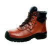 jual sepatu safety shoes murah Osha Ankle Boot 2228