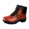 jual sepatu safety shoes murah Osha Ankle Boot 3228