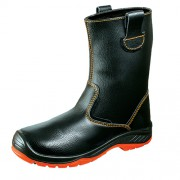 model sepatu boot safety WELLINGTON BOOT 9388