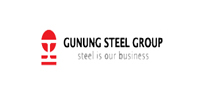 PT gunung steel group