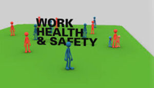 Health Safety and Environment