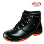 MASTER ANKLE BOOT 9208 FLIP