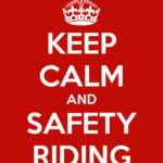 pengertian safety riding