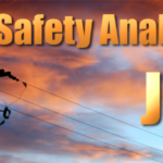 Panduan Cara Membuat Job Safety Analysis