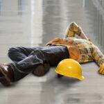 5 Jenis Bahaya Kerja yang Mengancam Pekerja