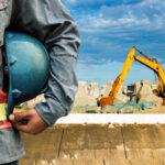 Dasar Hukum Kesehatan dan Keselamatan Kerja di Sektor Pertambangan dan Energi