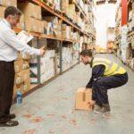 Langkah Mengidentifikasi Kemungkinan Bahaya serta Dampak di Industri