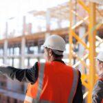 Mengatasi Masalah Kesehatan Mental Yang Mengancam Pekerja Muda
