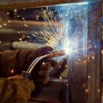 Pentingnya Untuk Tidak Mengabaikan Penggunaan Alat Pelindung Diri di Tempat Kerja