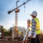 Pekerja Wajib Ketahui Jenis dan Sumber Bahaya Di Lingkungan Kerja
