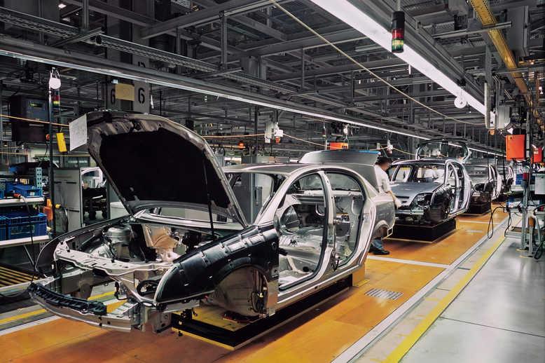 Jenis-jenis Standar ISO yang digunakan Berbagai Sektor Industri