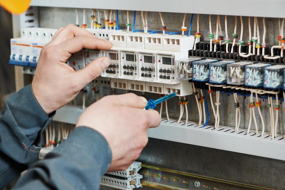 cara mencegah bahaya listrik