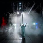 Solusi Pencegahan COVID-19 Menggunakan Mist Blower dan Mesin Sprayer