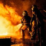 Tips Antisipasi Menghindari Kebakaran di Area Pabrik