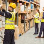 Tips dan Trik Meningkatkan Penilaian Kualitas Produk dengan Testing Equipment