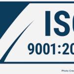 Daftar Dokumen Wajib ISO 9001: 2015