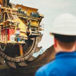Ketahui Beragam Manfaat Industri Pertambangan bagi Beragam Kalangan