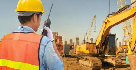 prosedur keselamatan dan kesehatan kerja (k3)
