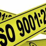 Inilah 7 Prinsip Manajemen Mutu ISO 9001:2015