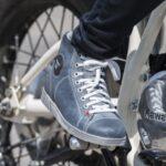 5 Tips Menentukan Boots yang Aman untuk Berkendara