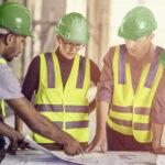 Tips Membuat Safety Talk Meeting di Kantor Tidak Membosankan