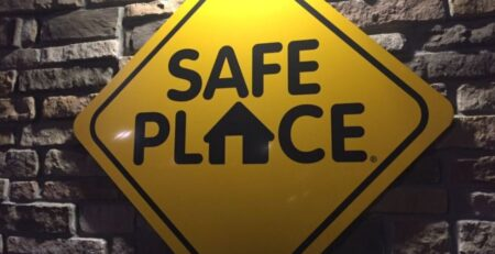 safe place meaning, safe place near me, safe place synonym, safe place program, my safe place, safe place sign meaning, safe place number