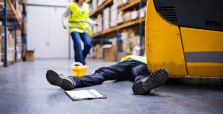 faktor penyakit akibat kerja